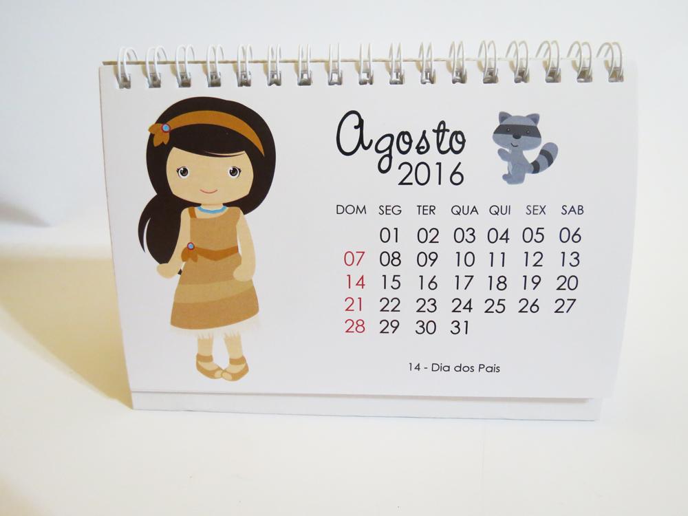 calendario_pocahontas