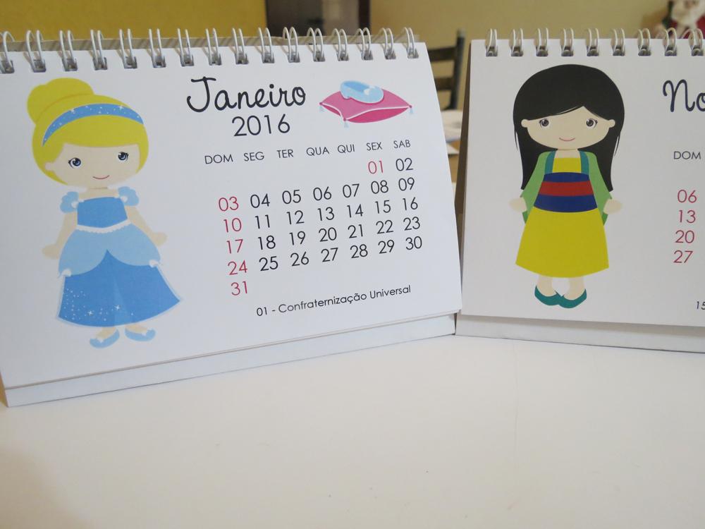 calendario_princesas