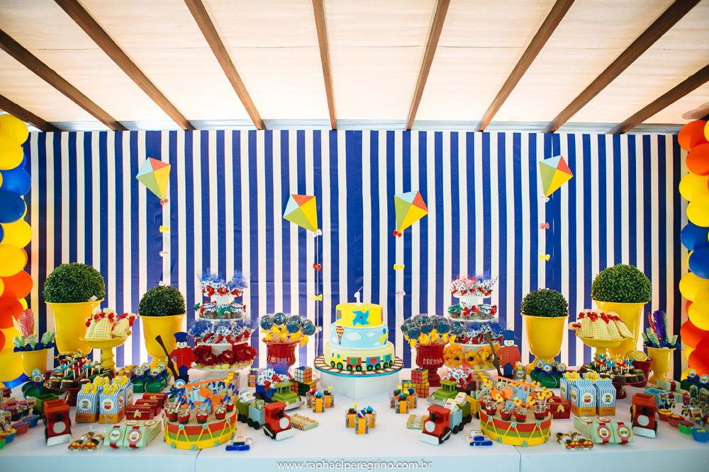 festa_brinquedos10