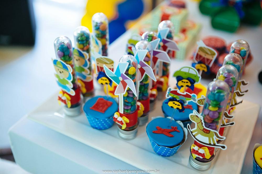 festa_brinquedos3