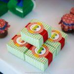 festa_brinquedos5