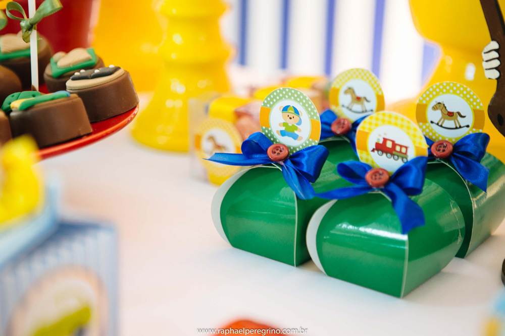 festa_brinquedos6