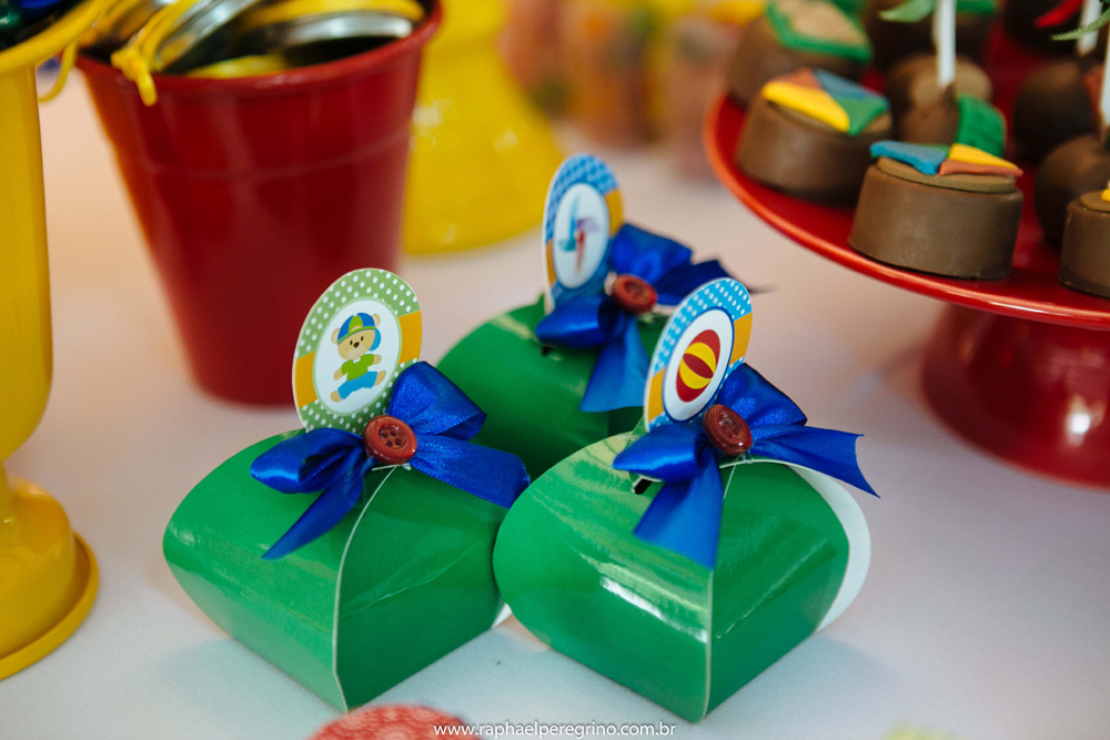 festa_brinquedos9