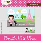paris_convite