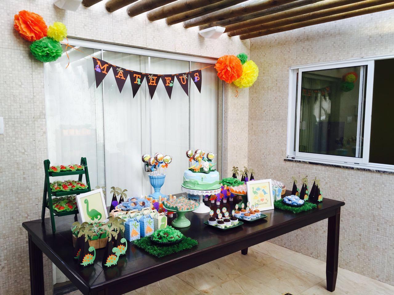 festa dino1