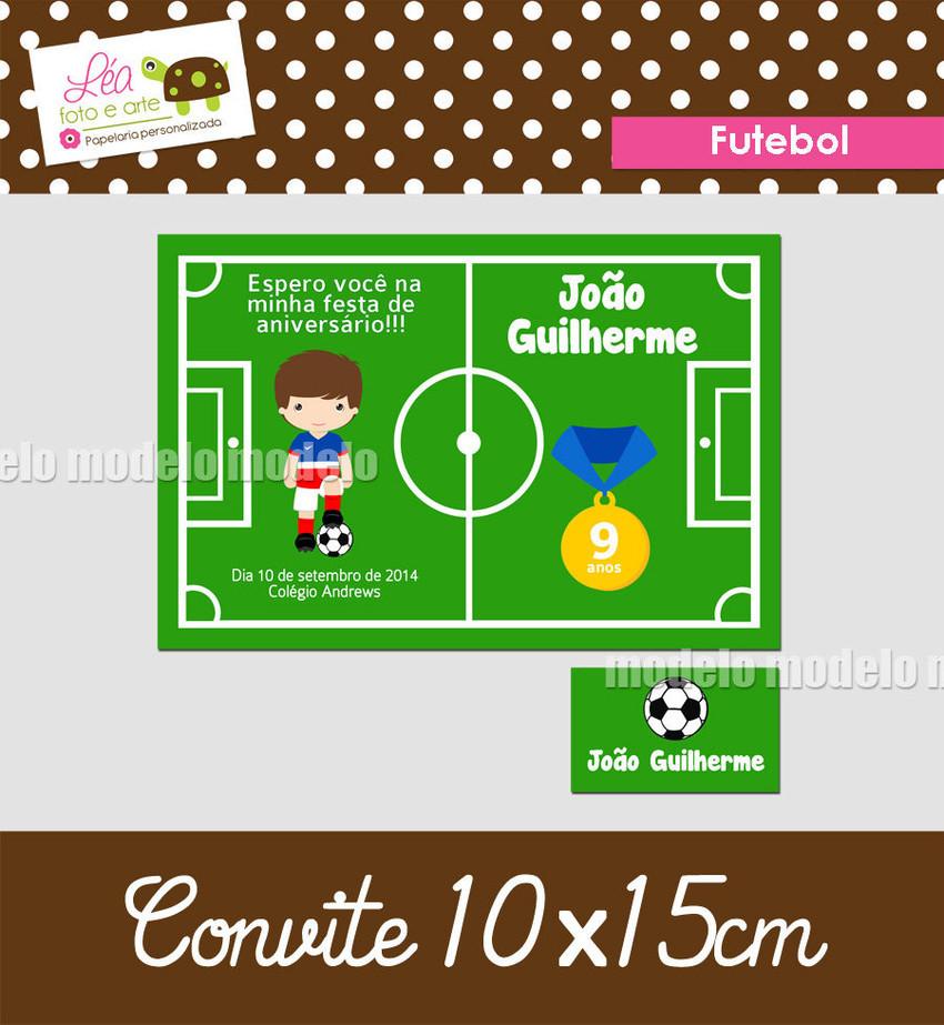 convite_futebol
