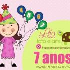 leafotoearte 7anos copy