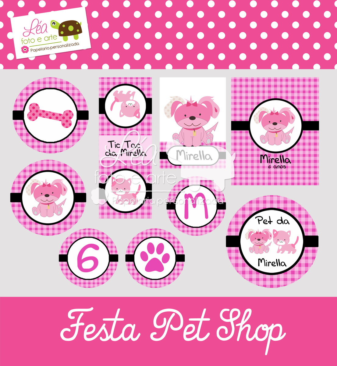 papelaria-festa-pet-shop