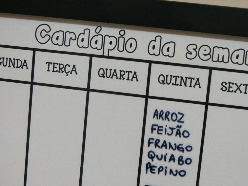 quadro_cardapio2