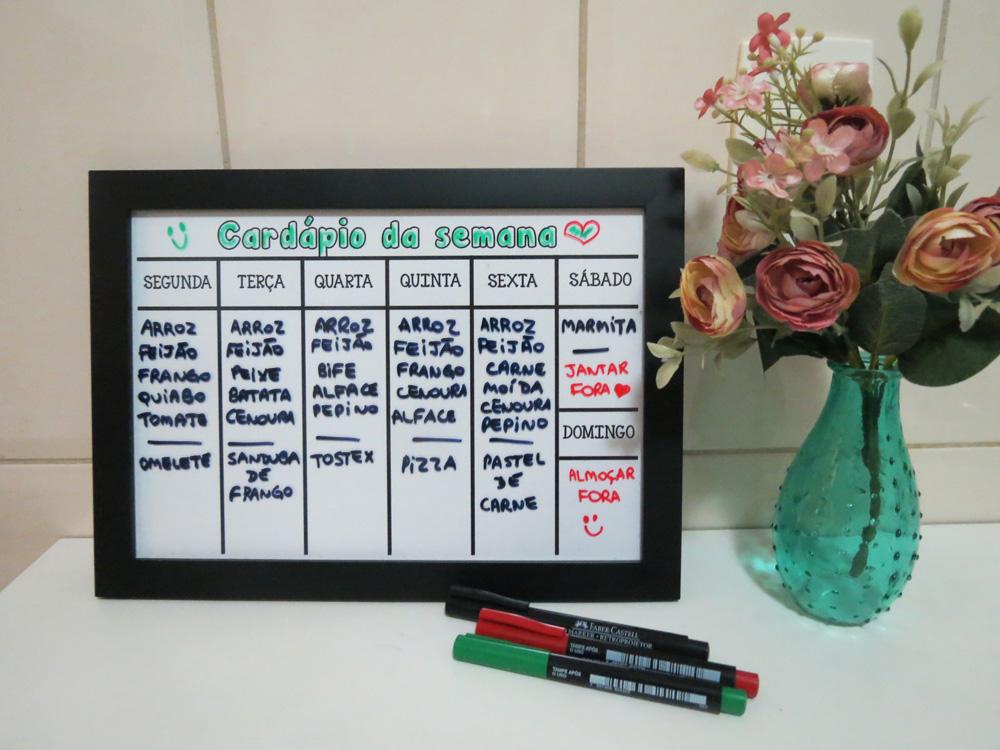 quadro_cardapio_da_semana