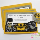 Convite+festa+batman