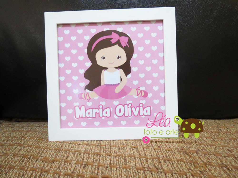 quadrinho_maternidade_bailarina