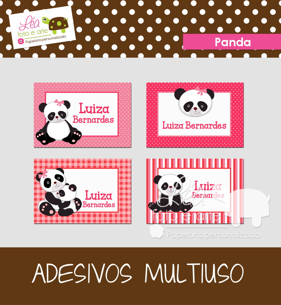 adesivos-multiuso-panda-adesivo-multiuso
