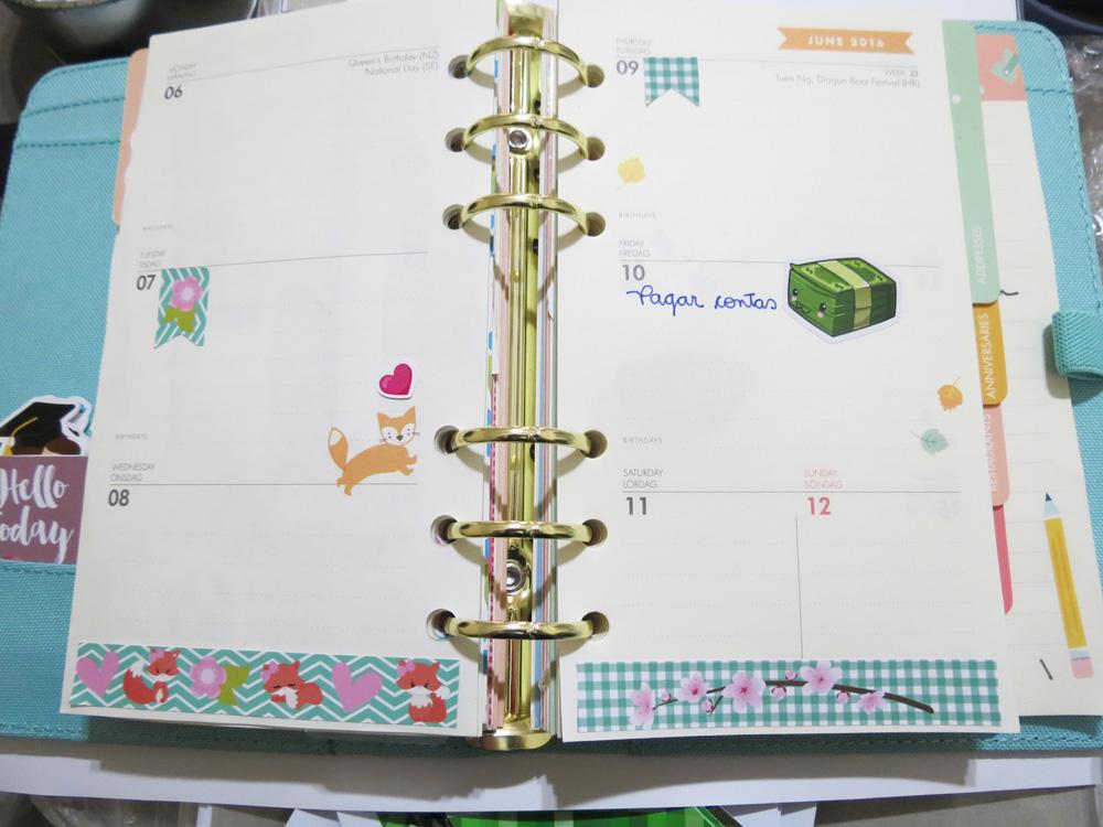 cartela+adesivos+planner