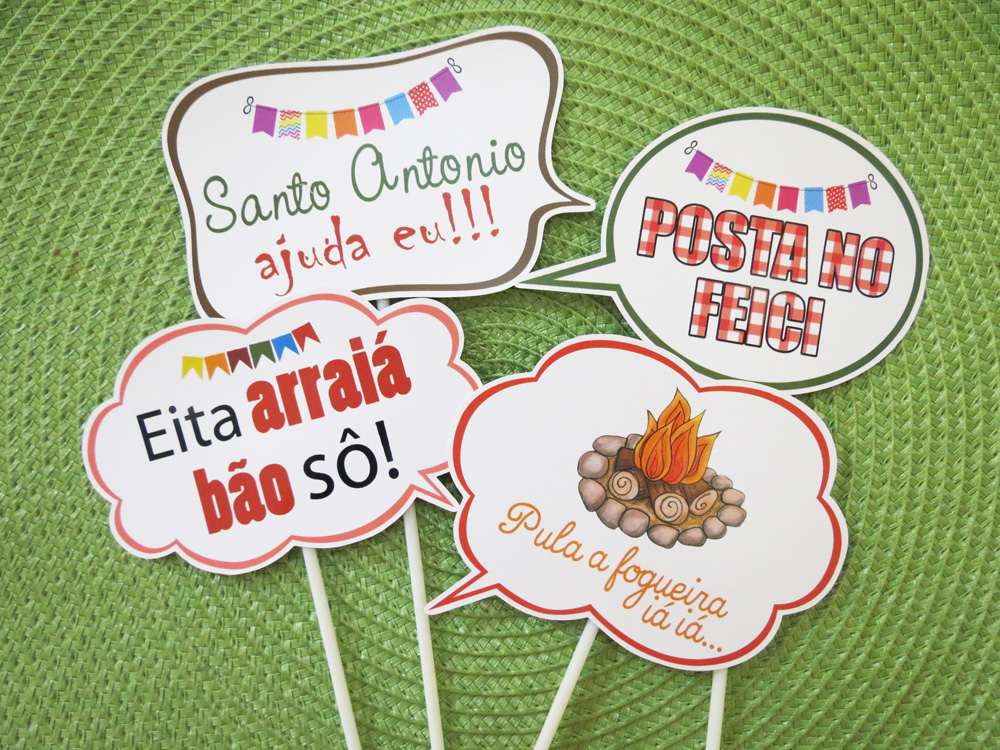 festajunina+miniplaquinhas