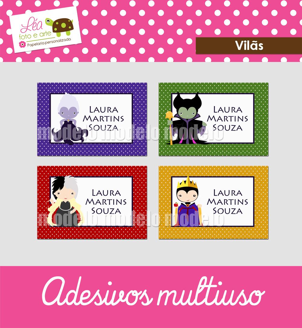 adesivos+vilas