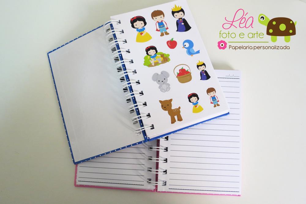 caderninho_brancadeneve