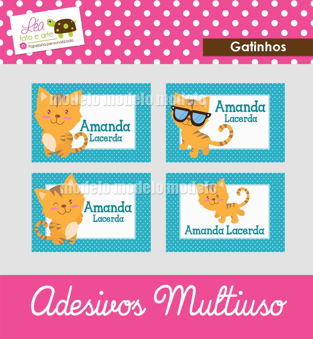 gatinhos_adesivo+multiuso