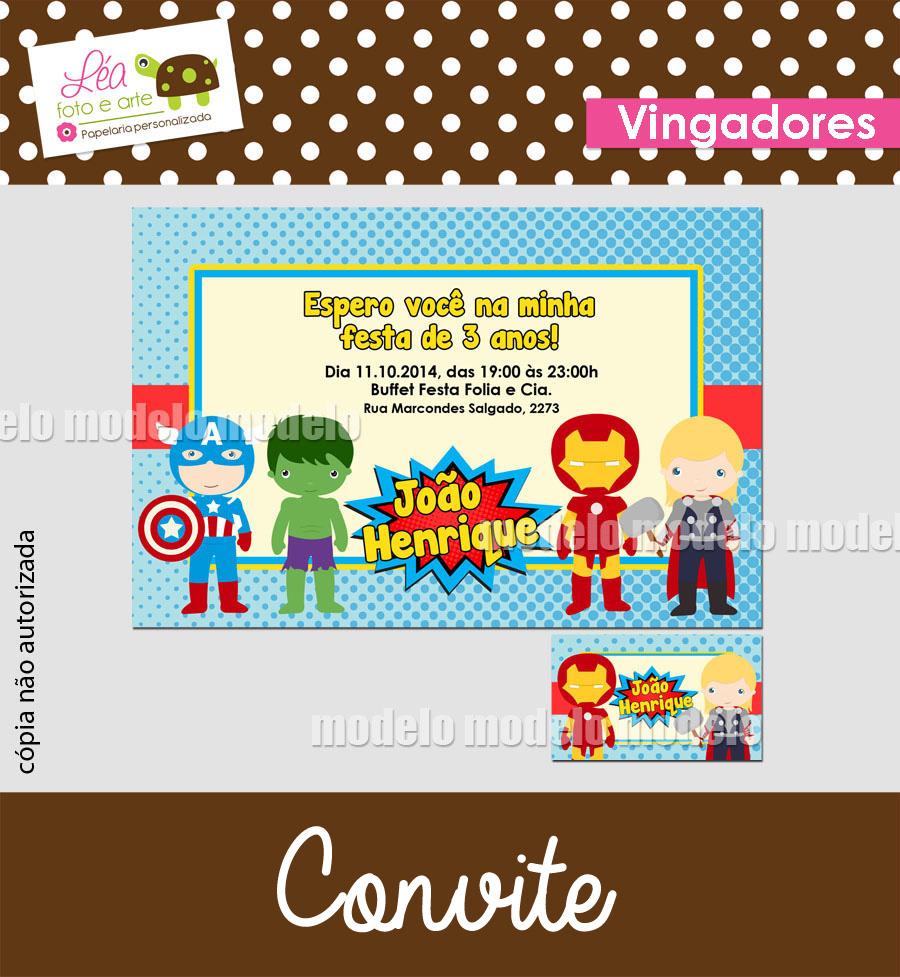 vingadores_convite2 copy