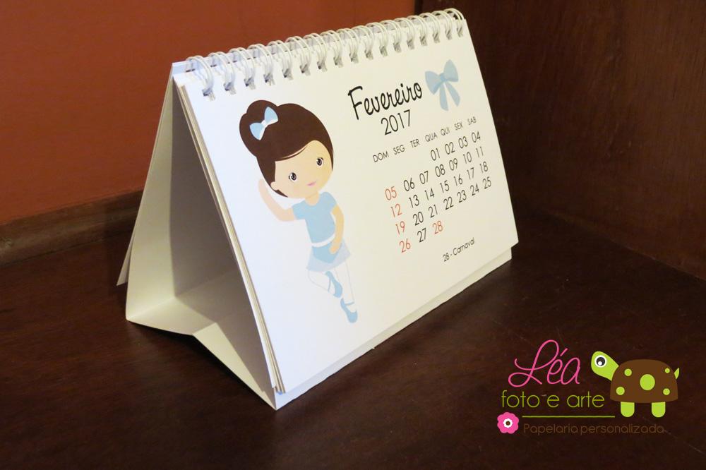 calendario_ballet