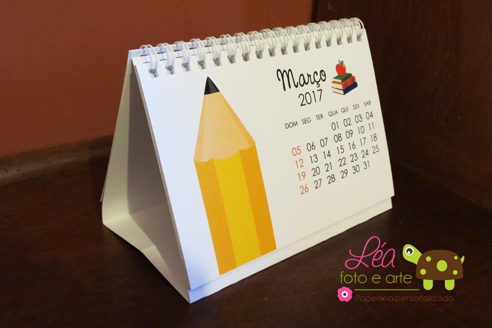 calendario_diadosprofessores
