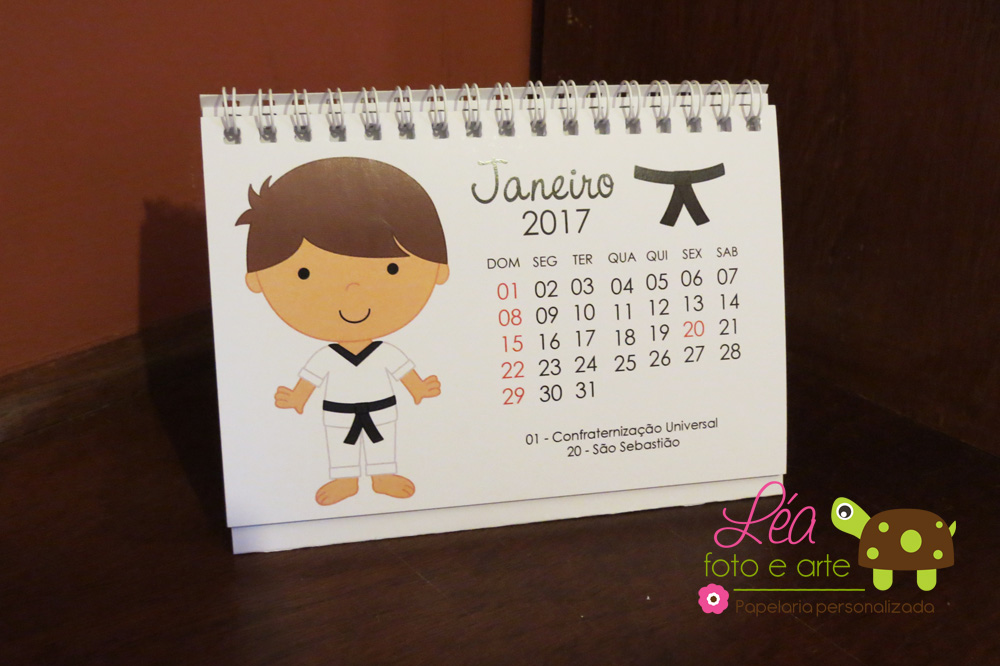 calendario_esportes1