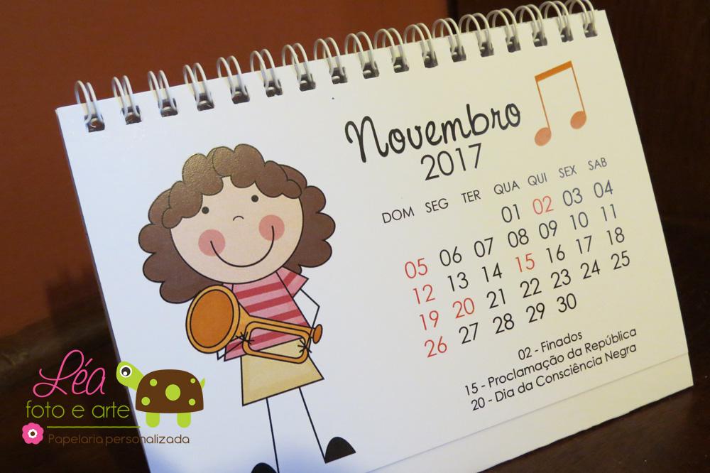 calendario_musica