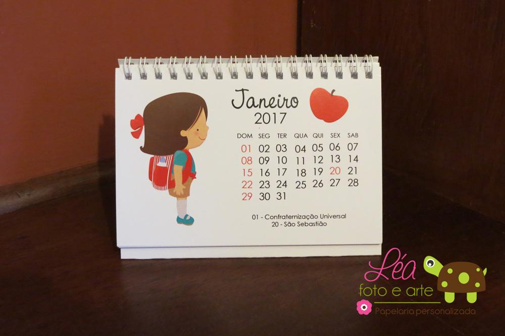 calendario_profesora