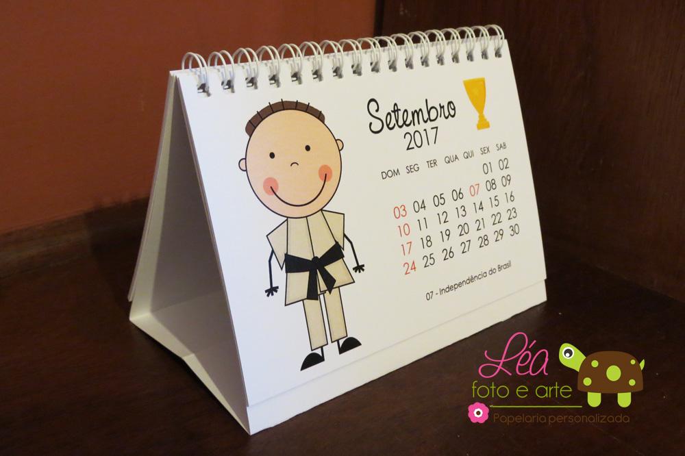 calendario_professor_educacao fisica