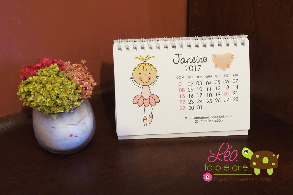 calendario_professora_ballet