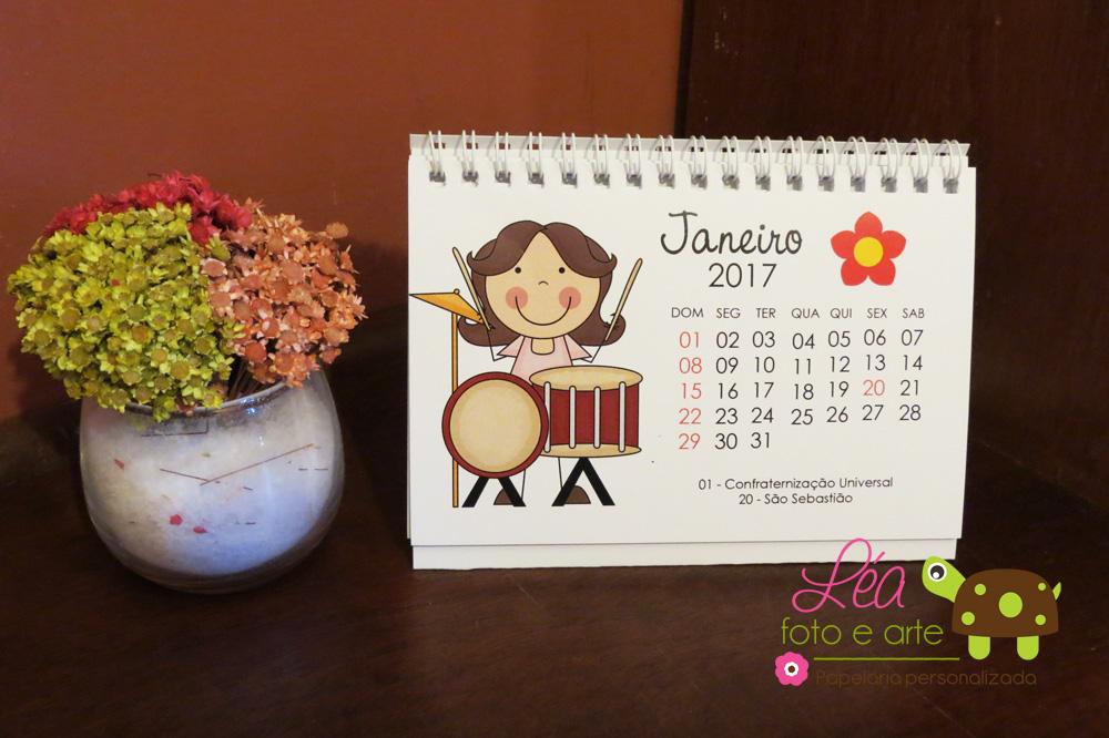 calendario_professora_musica