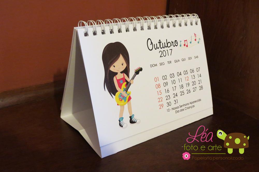 calendario_professora_musica2