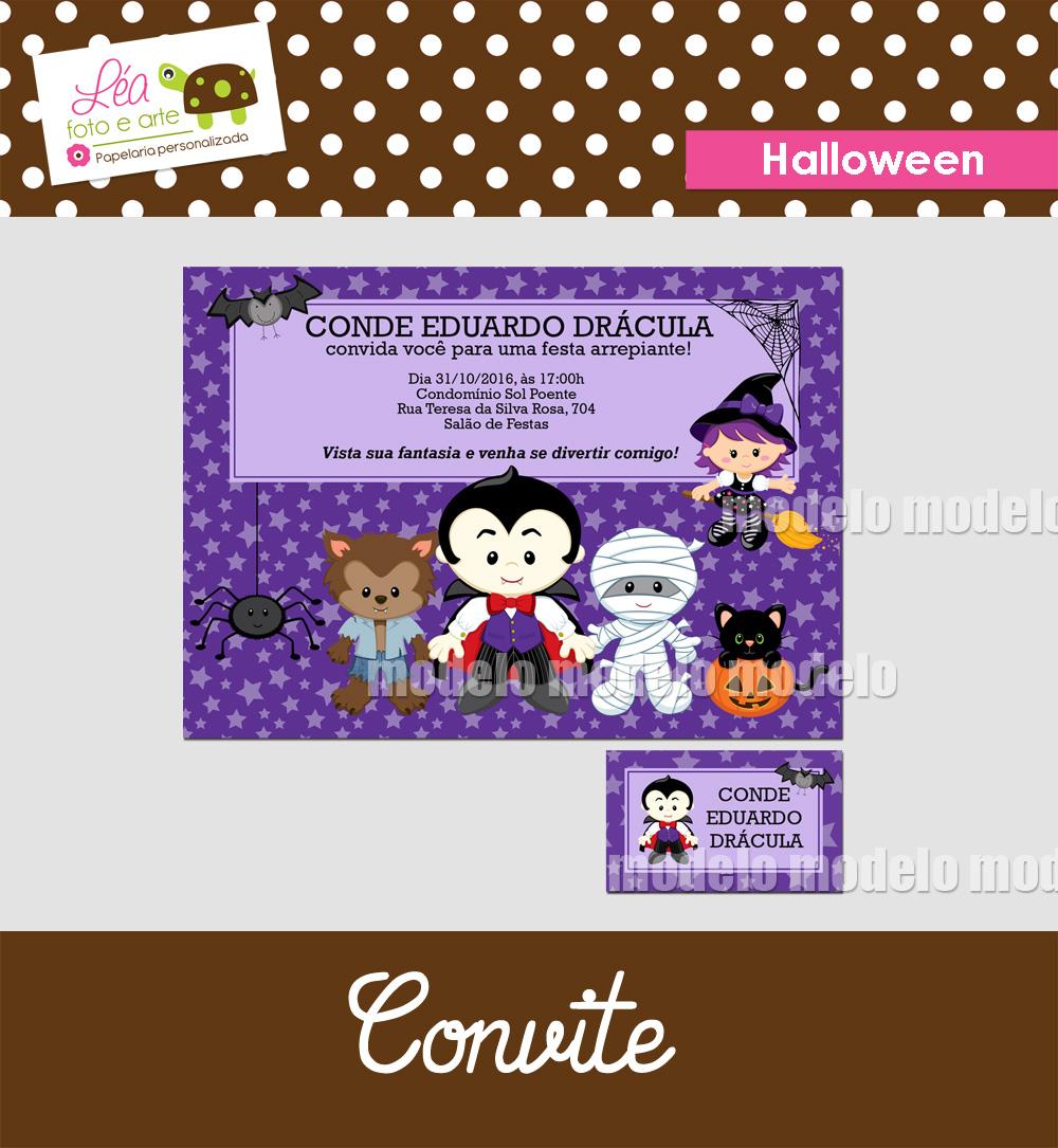 halloween_convite
