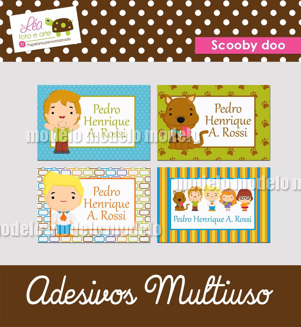 adesivos_scoobydoo-copy