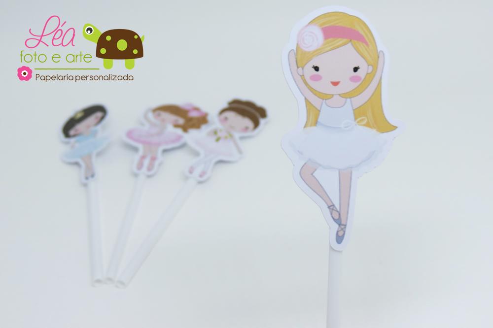 bailarina_topper_cupcake