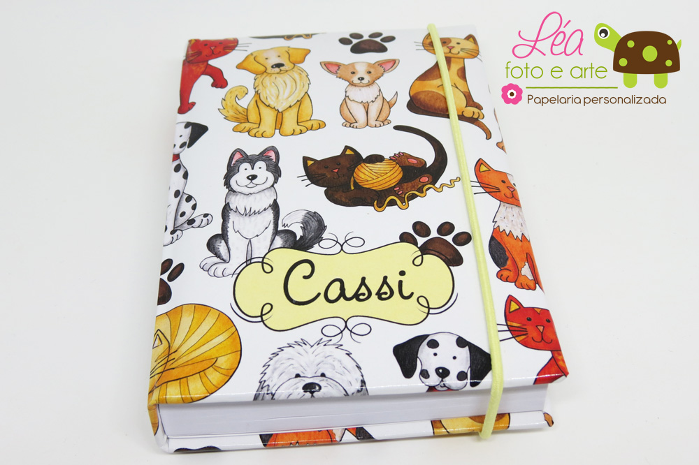 caderneta_caes_gatos