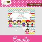 convite_festa_fantasia