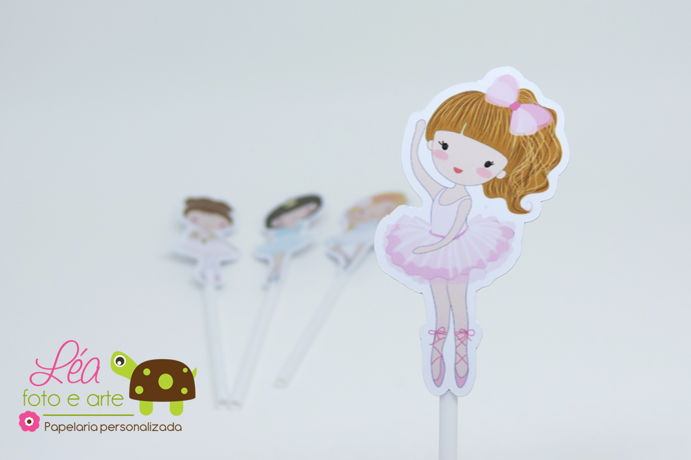 festa_bailarina_topper_cupcake