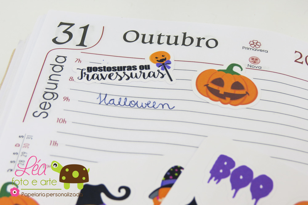 halloween_cartela