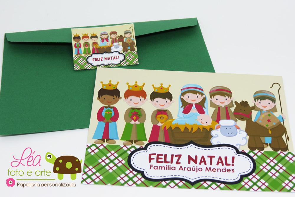 cartao_natal