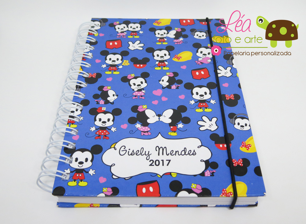 agenda_mickey_minnie