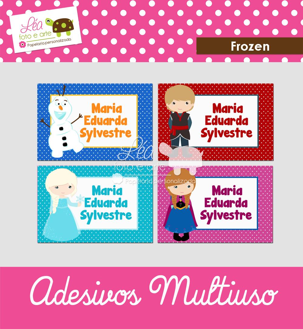 frozen_adesivos_multiuso