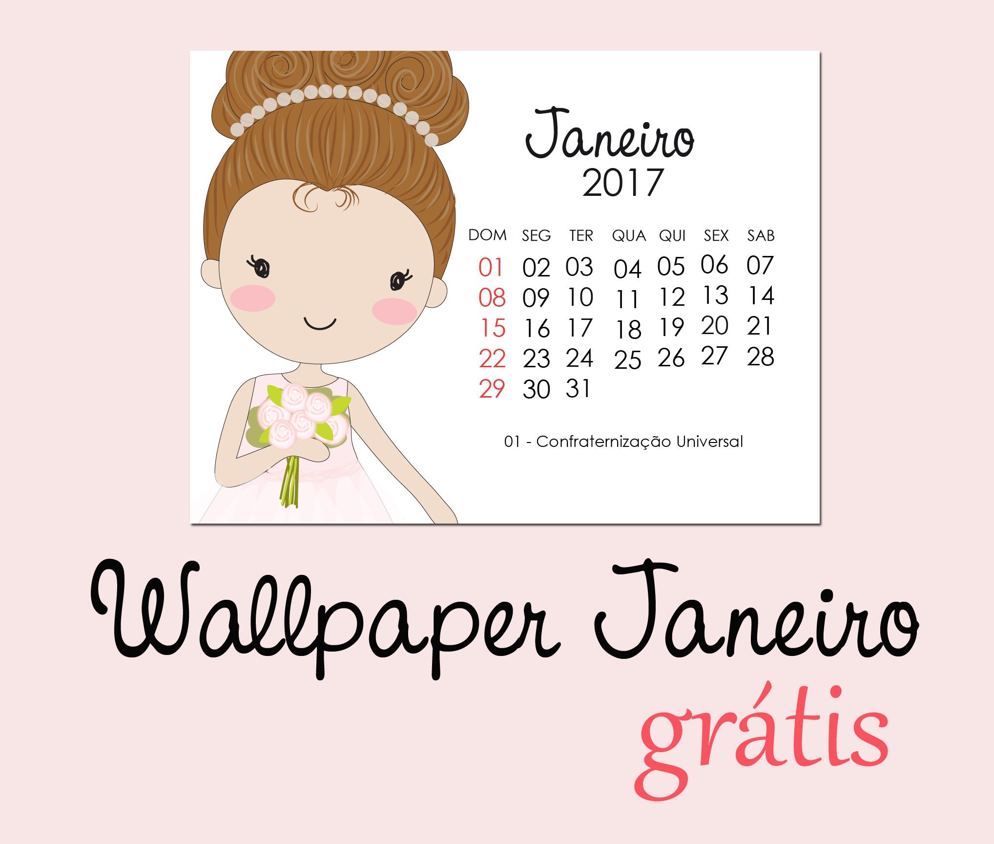 wallpaper-janeiro-loja