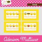 adesivo_emoji