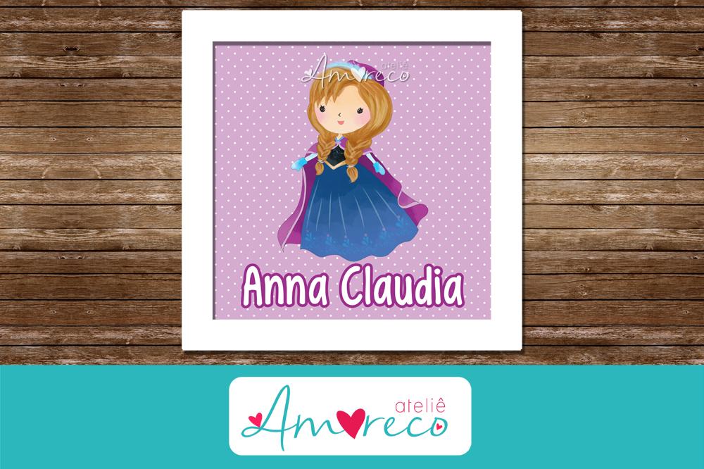 anna_quadrinho