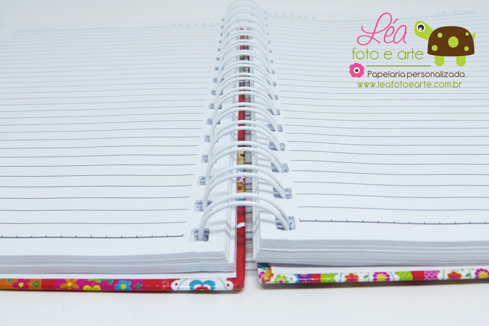 caderno_matrioska