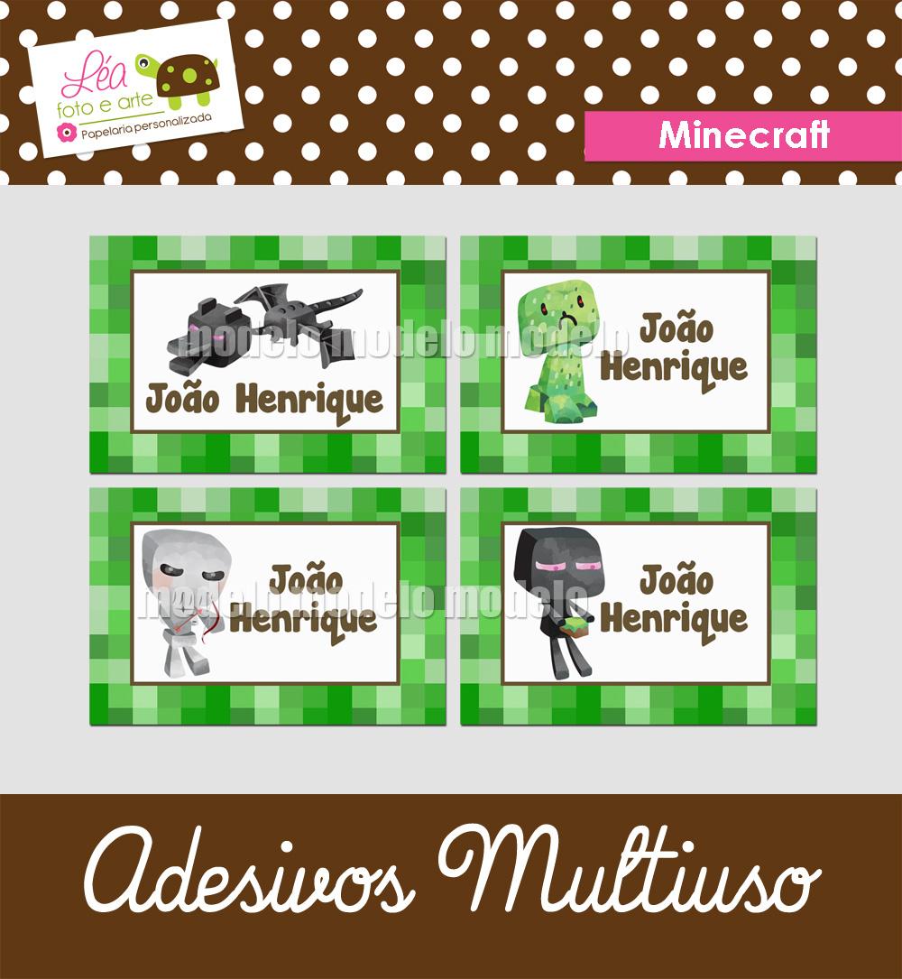 minecraft_adesivos