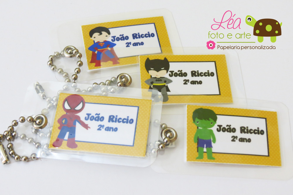 super_herois_tag_mochila