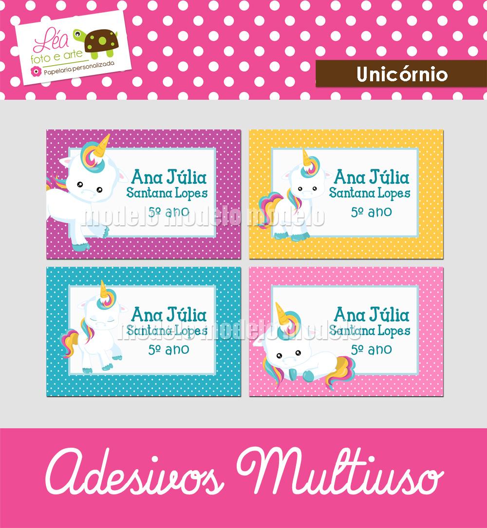 unicornio_adesivos