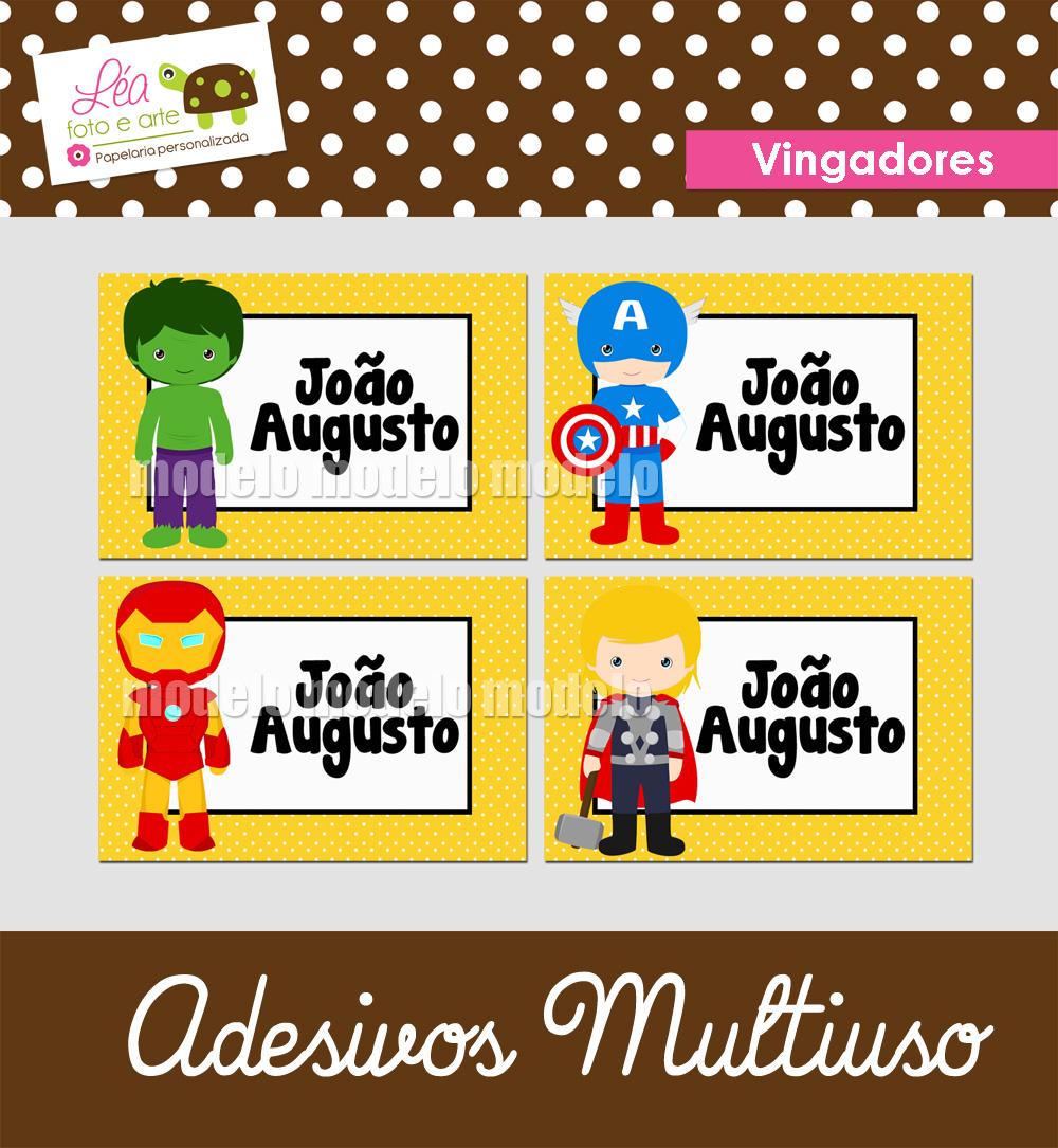 vingadores_adesivos